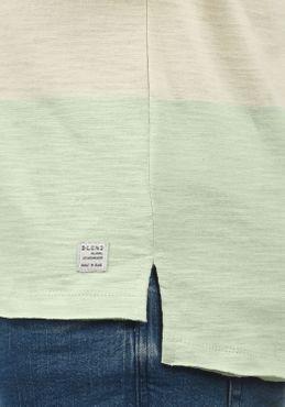 BLEND 20706327ME Johansus Polo-Shirt – Bild 20