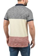 BLEND 20706327ME Johansus Polo-Shirt
