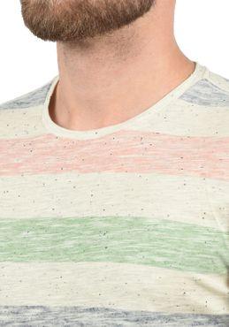 BLEND 20706846ME Efkin T-Shirt – Bild 6