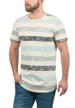 BLEND 20706846ME Efkin T-Shirt – Bild 8