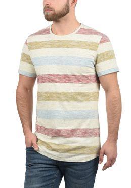 BLEND 20706846ME Efkin T-Shirt – Bild 18