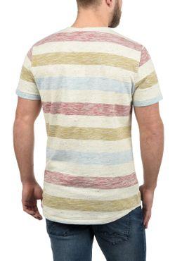 BLEND 20706846ME Efkin T-Shirt – Bild 19