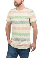 BLEND 20706846ME Efkin T-Shirt