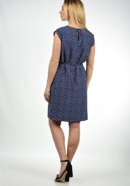 BLENDSHE Amaia Kleid – Bild 9