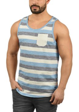 SOLID Whicco Tank Top – Bild 2