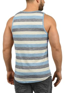 SOLID Whicco Tank Top – Bild 3