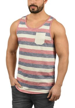 SOLID Whicco Tank Top – Bild 12