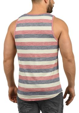 SOLID Whicco Tank Top – Bild 13