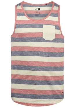 SOLID Whicco Tank Top – Bild 16