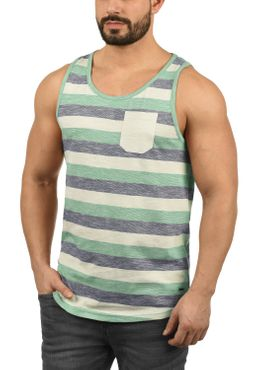 SOLID Whicco Tank Top – Bild 17