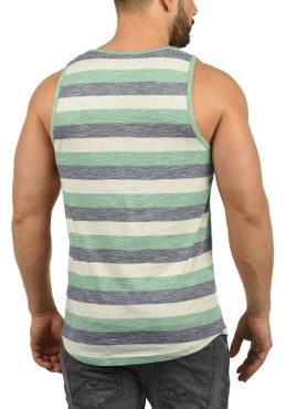 SOLID Whicco Tank Top – Bild 18