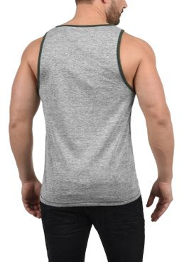 SOLID Tell Tank Top – Bild 3