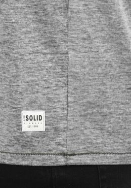 SOLID Tell Tank Top – Bild 5