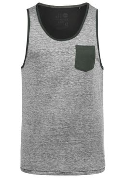 SOLID Tell Tank Top – Bild 6
