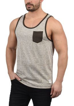 SOLID Tell Tank Top – Bild 7
