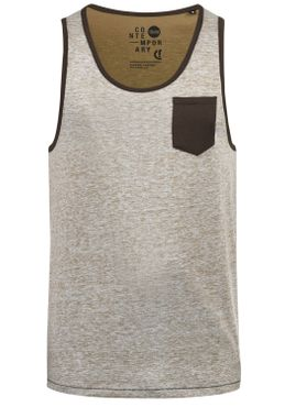 SOLID Tell Tank Top – Bild 11