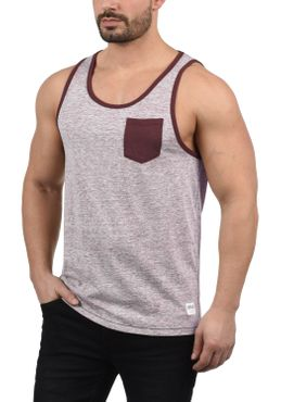 SOLID Tell Tank Top – Bild 12