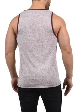 SOLID Tell Tank Top – Bild 13
