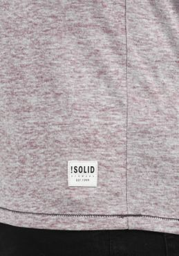 SOLID Tell Tank Top – Bild 15