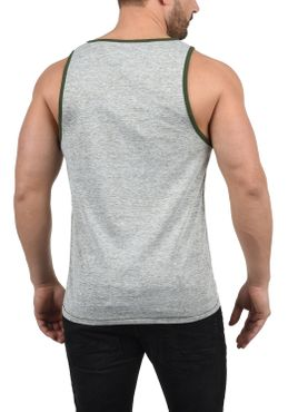 SOLID Tell Tank Top – Bild 18