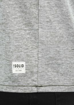 SOLID Tell Tank Top – Bild 20