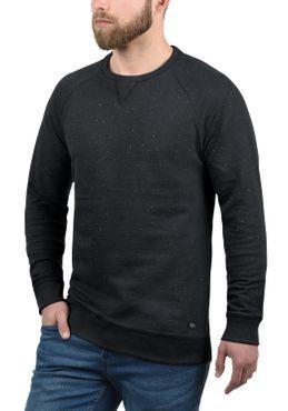 BLEND 20706109ME Zlatan Sweatshirt – Bild 3