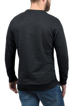 BLEND 20706109ME Zlatan Sweatshirt – Bild 4