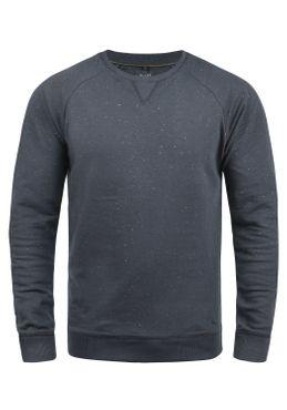 BLEND 20706109ME Zlatan Sweatshirt – Bild 12