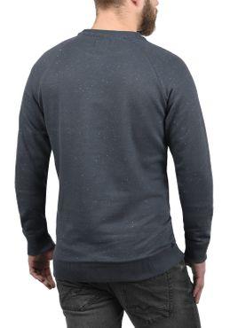 BLEND 20706109ME Zlatan Sweatshirt – Bild 14