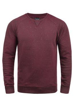 BLEND 20706109ME Zlatan Sweatshirt – Bild 22