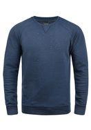 BLEND 20706109ME Zlatan Sweatshirt
