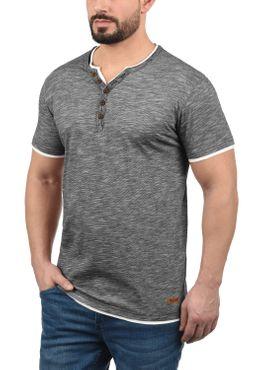 SOLID Bigos T-Shirt – Bild 3