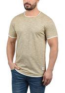 SOLID Rigos T-Shirt