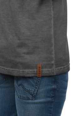 SOLID Tino T-Shirt – Bild 7
