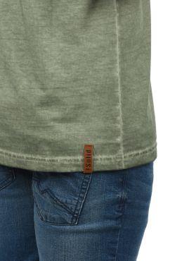SOLID Tino T-Shirt – Bild 13