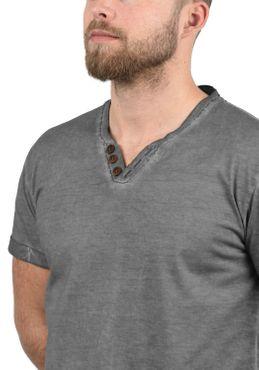 SOLID Tino T-Shirt – Bild 17