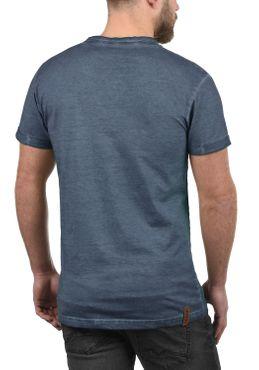 SOLID Tino T-Shirt – Bild 22