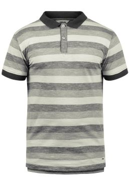 SOLID Mhicco Polo-Shirt  – Bild 2