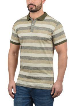 SOLID Mhicco Polo-Shirt  – Bild 8