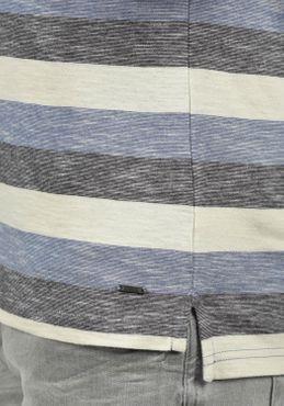SOLID Mhicco Polo-Shirt  – Bild 16
