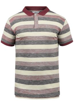 SOLID Mhicco Polo-Shirt  – Bild 22