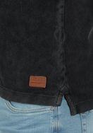 BLEND 20706917ME Camper Poloshirt