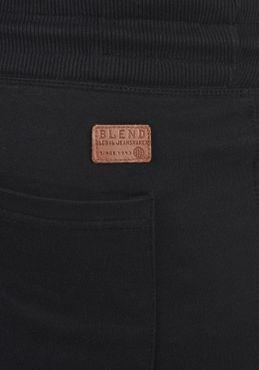 BLEND 20706914ME Mulker Shorts – Bild 4