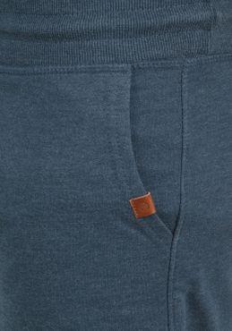BLEND 20706914ME Mulker Shorts – Bild 11