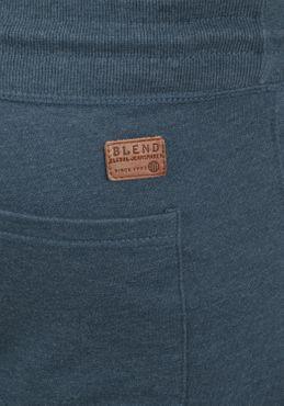 BLEND 20706914ME Mulker Shorts – Bild 12
