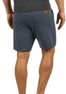 BLEND 20706914ME Mulker Shorts – Bild 22