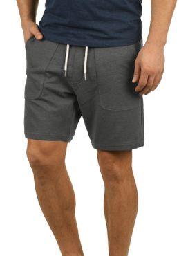 BLEND 20706914ME Mulker Shorts – Bild 25