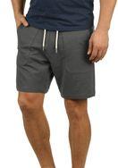 BLEND 20706914ME Mulker Shorts