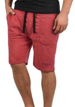 BLEND 20706945ME Juve Shorts – Bild 5