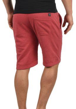 BLEND 20706945ME Juve Shorts – Bild 6
